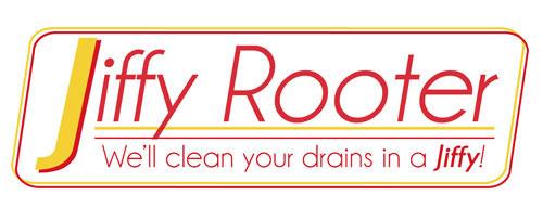 Jiffy Rooter, LLC.